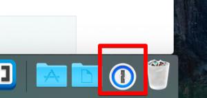 1password-download2