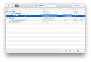 1password-drb-file2