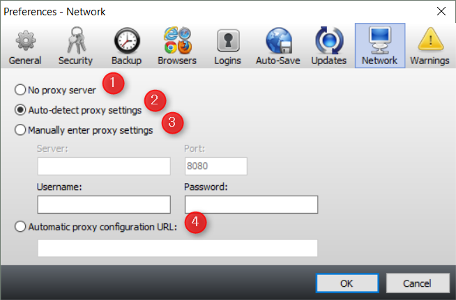 1Password-preference8