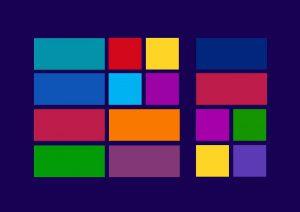MS-Windows8