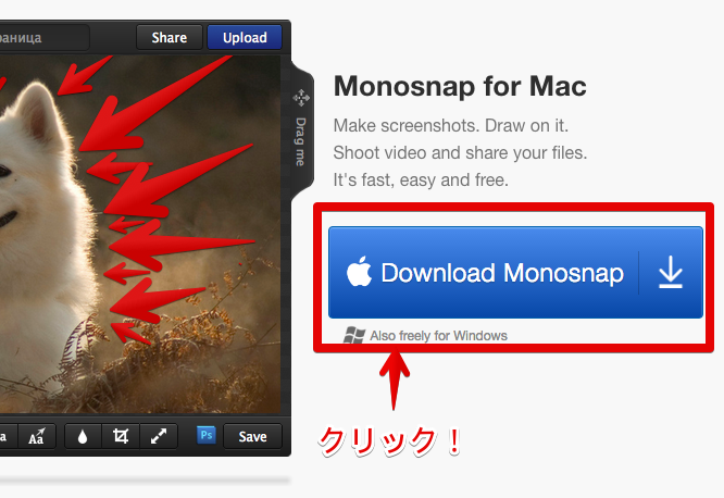 Monosnap-screenshot-download