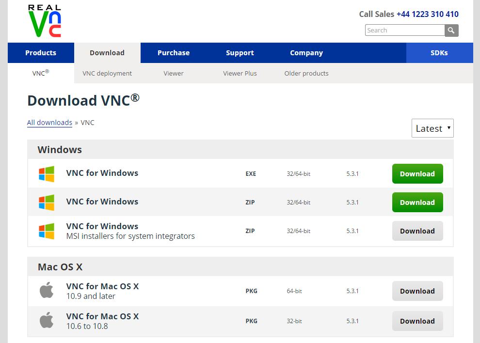 VNC-intelam6-win01