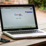 Google フォーム(2)自動返信する・お問い合わせを通知する方法