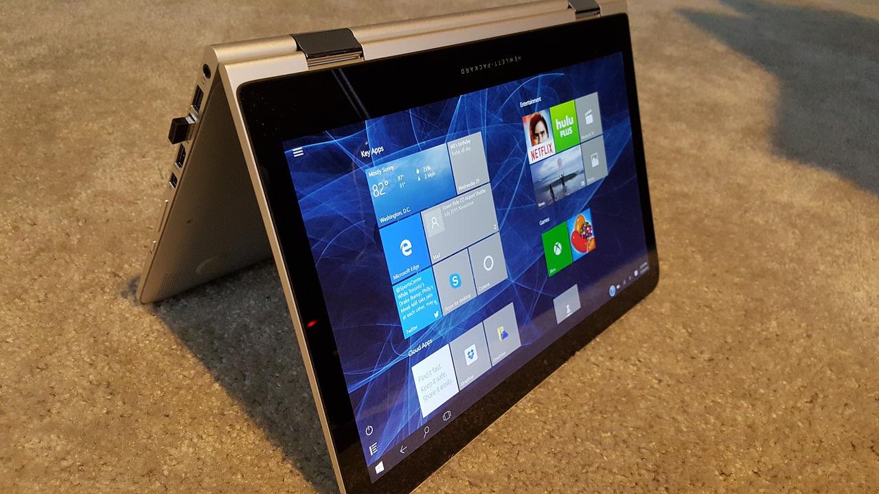 ThinkPad+自己暗号化ドライブ(OPALドライブ)の初期設定とデータ消去手順