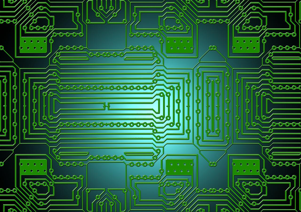 Intel AMT (3)PC: リモートからBIOS を参照・変更する方法(Intel AMT 6.0編)