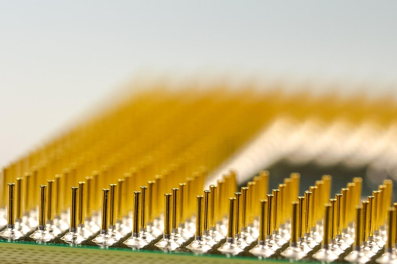 Intel AMT (2)PC :リモートで情報取得、遠隔操作するための初期設定(Intel AMT 6.0編)
