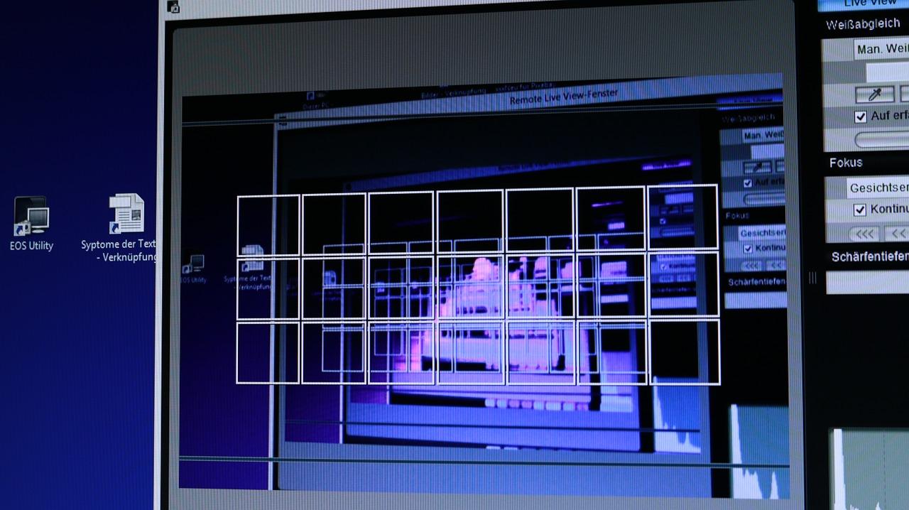 Intel AMT (1)PC :リモートで情報取得、遠隔操作するための初期設定(Intel AMT 10編)