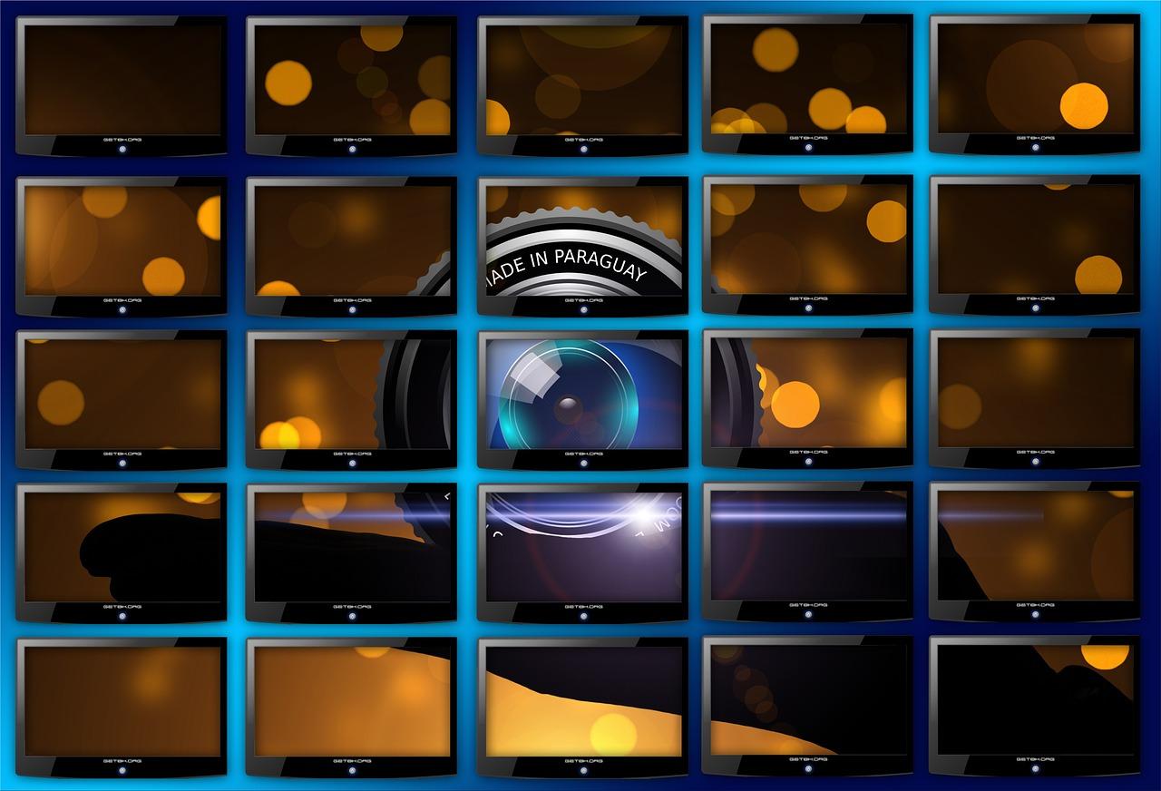 スクリーンショットを取る速度、編集スピードが倍以上になる?『Screenpresso』(無料)