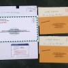 「サイボウズ メールワイズ」でOffice 365 のメールを設定する方法