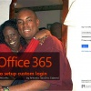 【Google ドライブ プラグイン for Microsoft Office】 インストール方法、使い方