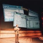 【Excel VBA】 PCの情報をボタン一発で取得する方法(初心者向け)