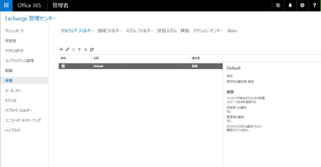 Exchange-Online07