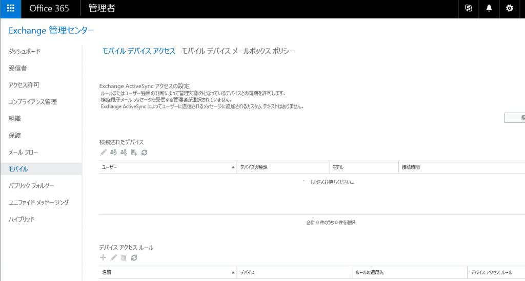 Exchange-Online09