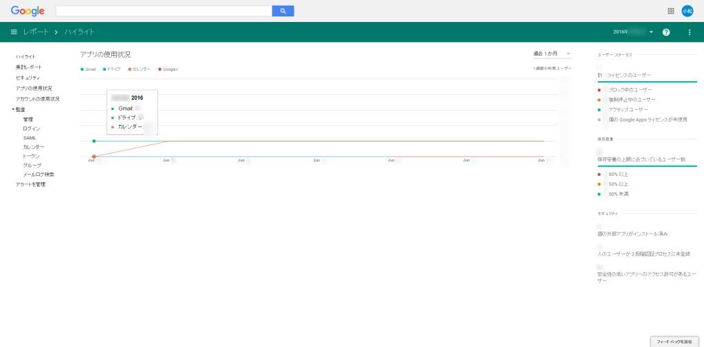 GoogleApps-Manage04