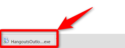 GoogleHangout-for-Outlook03
