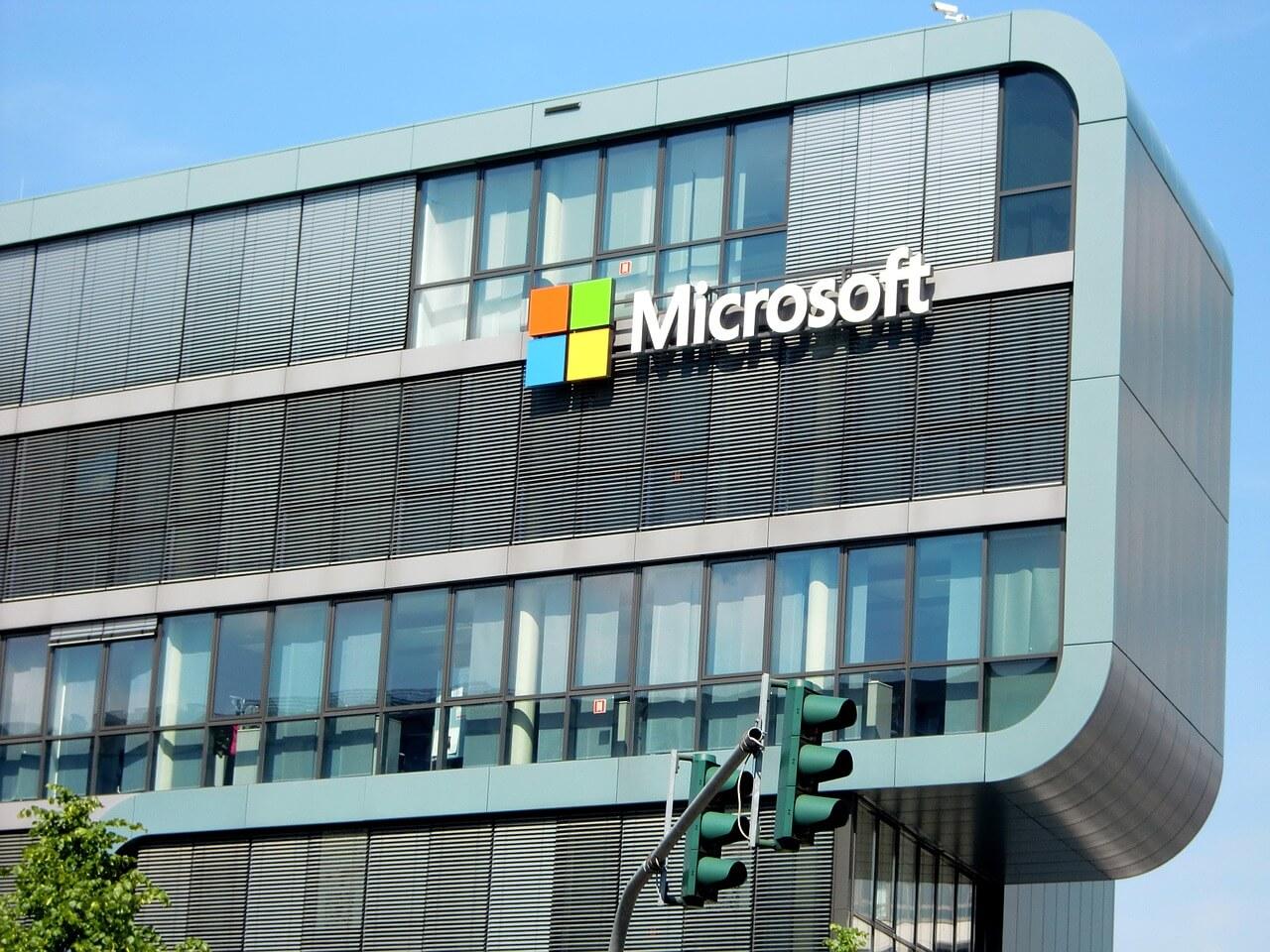 【Microsoft Office 365】 独自ドメインによる、最初のセットアップ(設定)手順