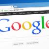 Google フォーム(1)使い方(簡易版)