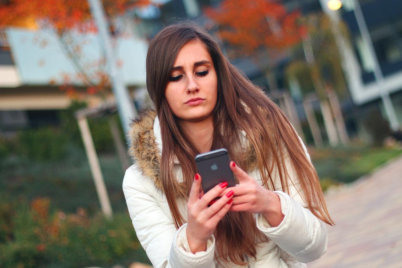 【All-in-One Messenger】 様々なチャットアプリをとりまとめて利用できるChrome拡張機能の使い方