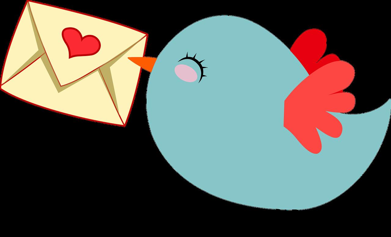 【Azure Rights Management】(4)メールにポリシーの設定(権限設定)をする方法