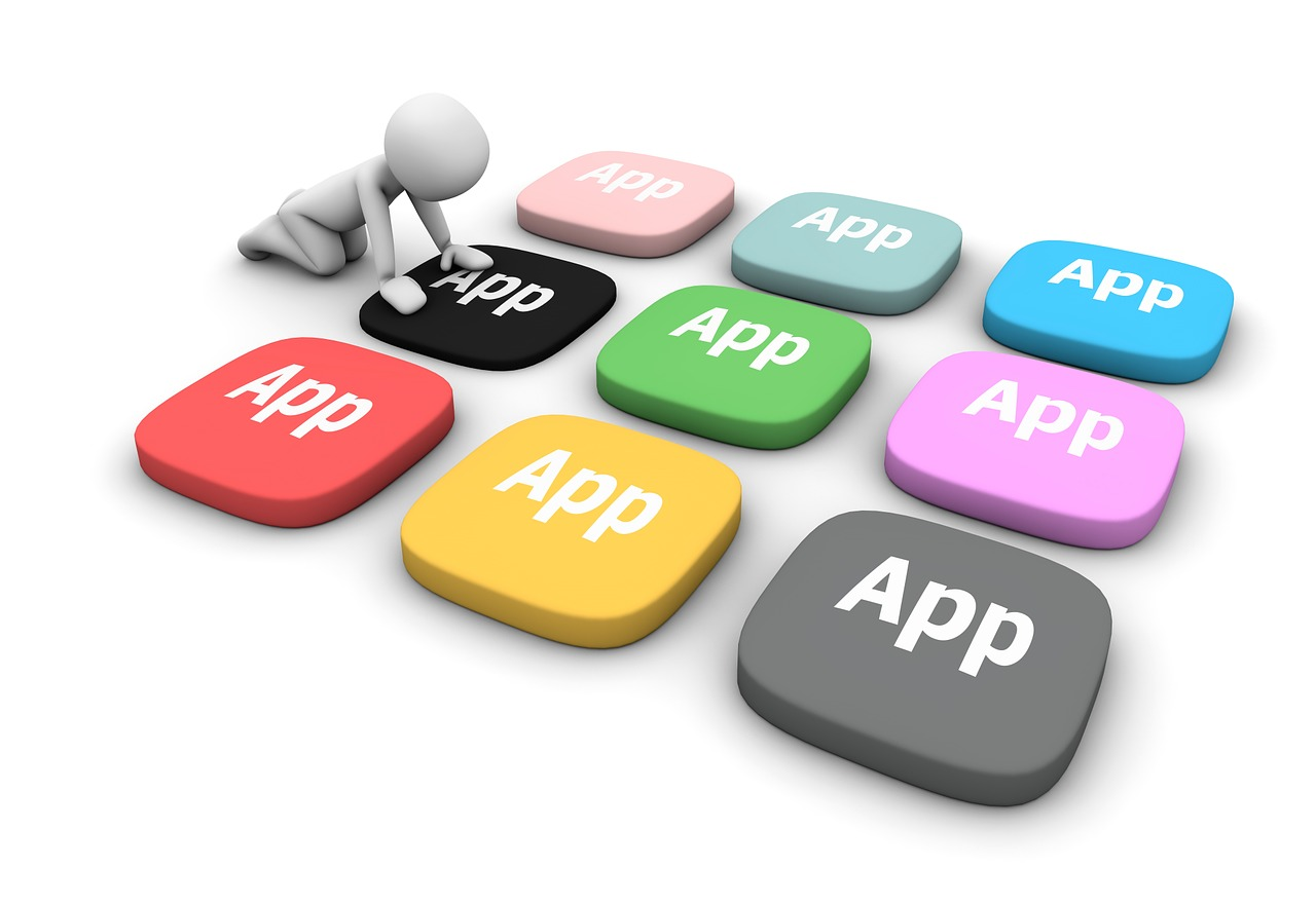 【Azure RemoteApp】(1)リモートデスクトップサービスで利便性を犠牲にせず、セキュリティ対策