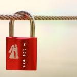 【Azure Rights Management】 (1)Microsoft Office ファイルやPDFファイルのセキュリティ対策