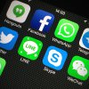 【WeChat(ウィーチャット)】 基本機能、基本操作、設定を解説