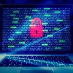 【暗号化ソリューション】 Windows PC(パソコン)や Mac のデータを保護