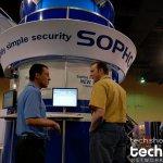 【Sophos Home】 無償版マルウェア(ウィルス)対策ツールのインストール方法、使い方