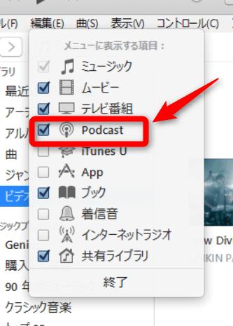 podcast-2-04