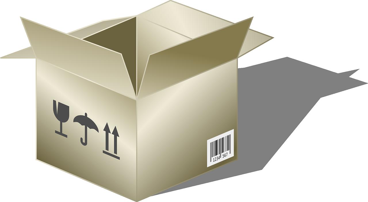 【Box】 法人向けに注力したオンラインストレージの簡易解説、なぜ法人向けに強い?